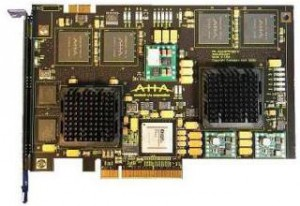 367 004 cropped smallc 300x206 AHA367 PCIe